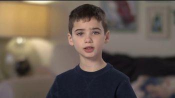 Donate Life America TV Spot, 'Erica'