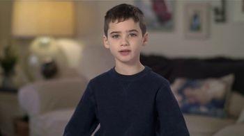 Donate Life America TV Spot, 'Erica' - Thumbnail 7