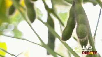 BASF ILEVO TV Spot, 'Soybeans' - Thumbnail 10