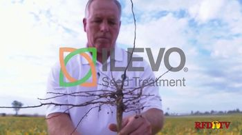 BASF ILEVO TV Spot, \'Soybeans\'