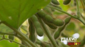 BASF ILEVO TV Spot, 'Soybeans' - Thumbnail 6