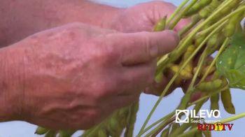 BASF ILEVO TV Spot, 'Soybeans' - Thumbnail 8