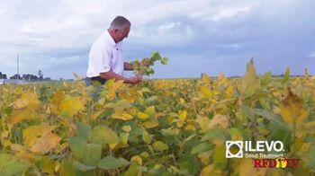BASF ILEVO TV Spot, 'Soybeans' - Thumbnail 9