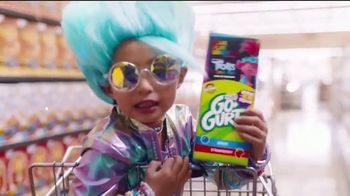 General Mills TV Spot, 'Trolls World Tour' - Thumbnail 6