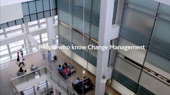 BDO Accountants and Consultants TV Spot, 'Merge' - Thumbnail 9