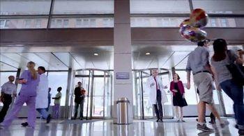 BDO Accountants and Consultants TV Spot, 'Merge' - Thumbnail 1