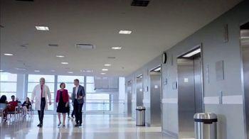 BDO Accountants and Consultants TV Spot, 'Merge' - Thumbnail 4