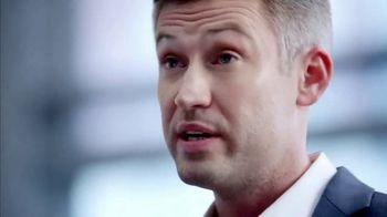 BDO Accountants and Consultants TV Spot, 'Merge' - Thumbnail 8