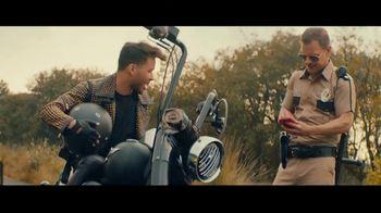 Sprint TV Spot, 'Highway Patrol: teléfono Galaxy A50' con Prince Royce [Spanish] - Thumbnail 1