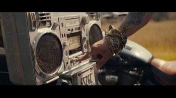 Sprint TV Spot, 'Highway Patrol: teléfono Galaxy A50' con Prince Royce [Spanish] - Thumbnail 3