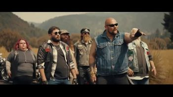 Sprint TV Spot, 'Highway Patrol: teléfono Galaxy A50' con Prince Royce [Spanish] - Thumbnail 4