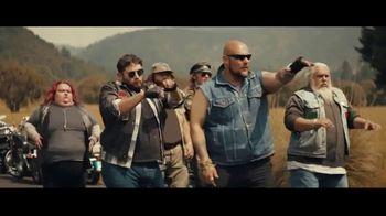 Sprint TV Spot, 'Highway Patrol: teléfono Galaxy A50' con Prince Royce [Spanish] - Thumbnail 5