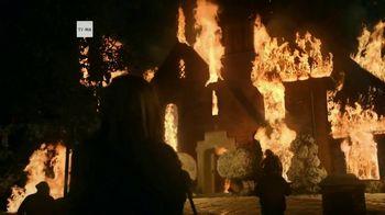 Hulu TV Spot, 'Little Fires Everywhere' Song by Alanis Morissette - Thumbnail 2