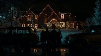 Hulu TV Spot, 'Little Fires Everywhere' Song by Alanis Morissette - Thumbnail 3