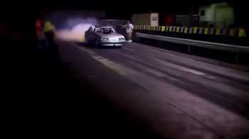 All Out Live TV Spot, '2020 US 13 Dragway' - Thumbnail 1