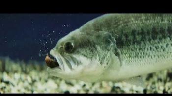 Berkley Fishing TV Spot, 'Anthem' - Thumbnail 2