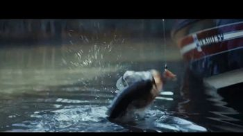 Berkley Fishing TV Spot, 'Anthem' - Thumbnail 8
