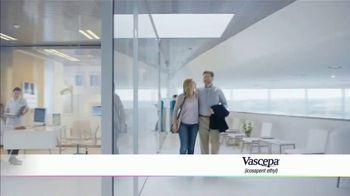 Vascepa TV Spot, 'Managing Lipids' - Thumbnail 9