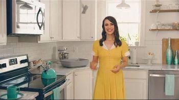 Litter-Robot TV Spot, 'Don't Be a Scooper' - Thumbnail 4