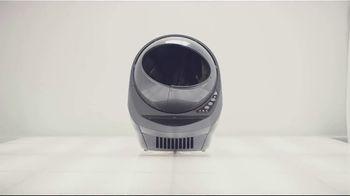 Litter-Robot TV Spot, 'Don't Be a Scooper' - Thumbnail 5