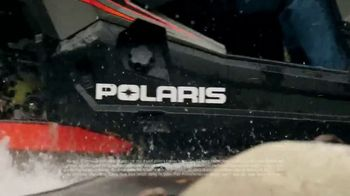 Polaris Heroes Advantage TV Spot, 'A Proud American Company' - Thumbnail 4