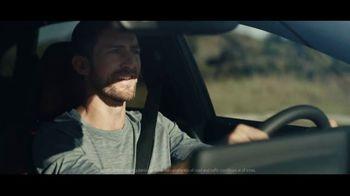2020 Lexus RX TV Spot, 'Fearless Leader' [T1] - Thumbnail 4