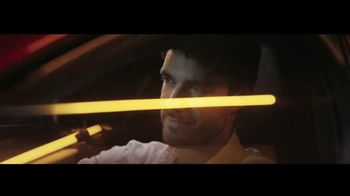 2020 Volvo S60 TV Spot, 'Follow No One: Charge' [T1] - Thumbnail 4