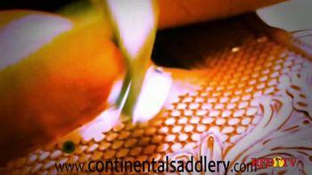Continental Saddlery Inc. TV Spot, 'Patient Hands' - Thumbnail 2
