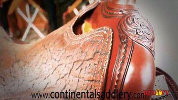 Continental Saddlery Inc. TV Spot, 'Patient Hands' - Thumbnail 3
