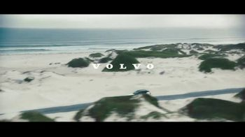 2020 Volvo XC40 TV Spot, 'Smart Storage' Song by Kit Conway [T2] - Thumbnail 6