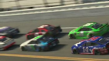 iRacing TV Spot, 'Race at Home Against Thousands Around the World' - Thumbnail 8