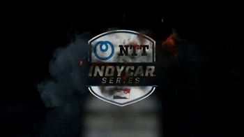 iRacing TV Spot, 'Race at Home Against Thousands Around the World' - Thumbnail 3