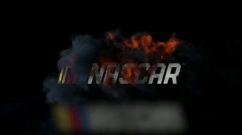iRacing TV Spot, 'Race at Home Against Thousands Around the World' - Thumbnail 5