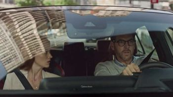 2020 Lexus ES TV Spot, 'I Got It' [T1] - Thumbnail 3