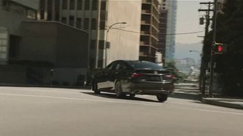 2020 Lexus ES TV Spot, 'I Got It' [T1] - Thumbnail 4