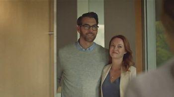 2020 Lexus ES TV Spot, 'I Got It' [T1] - 34 commercial airings