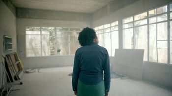 Rotary International TV Spot, 'People of Action' - Thumbnail 1