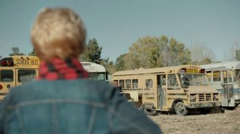 Rotary International TV Spot, 'People of Action' - Thumbnail 3