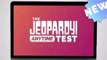 Jeopardy.com TV Spot, 'Your Journey' - Thumbnail 1