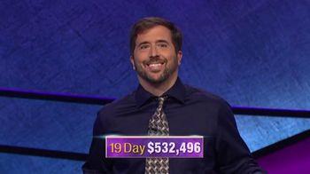 Jeopardy.com TV Spot, 'Your Journey' - Thumbnail 8