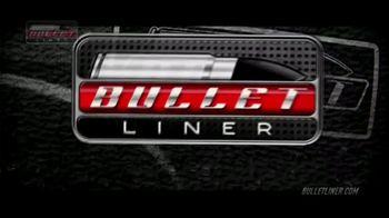 Bullet Liner TV Spot, 'Protecting Your Truck' - Thumbnail 9