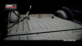 Bullet Liner TV Spot, 'Protecting Your Truck' - Thumbnail 2