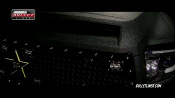 Bullet Liner TV Spot, 'Protecting Your Truck' - Thumbnail 3
