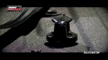 Bullet Liner TV Spot, 'Protecting Your Truck' - Thumbnail 8