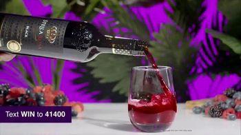 Stella Rosa Wines TV Spot, 'Real Taste'