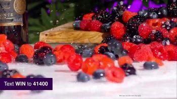 Stella Rosa Wines TV Spot, 'Real Taste' - Thumbnail 5
