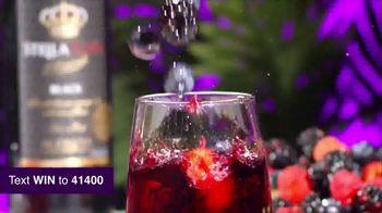 Stella Rosa Wines TV Spot, 'Real Taste' - Thumbnail 6