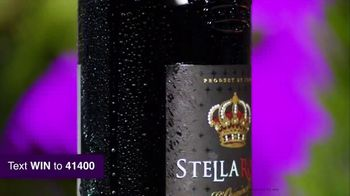 Stella Rosa Wines TV Spot, 'Real Taste' - Thumbnail 7