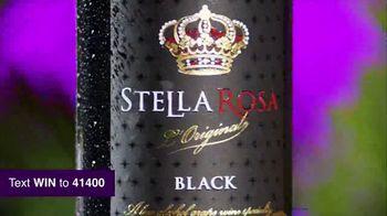 Stella Rosa Wines TV Spot, 'Real Taste' - Thumbnail 8