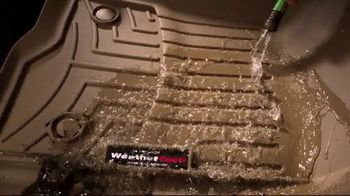 WeatherTech TV Spot, 'Safe Coverage' - Thumbnail 6